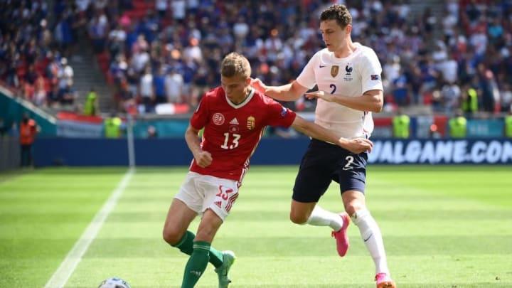 FBL-EURO-2020-2021-MATCH23-HUN-FRA
