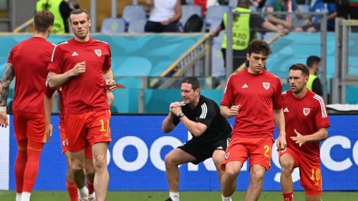 FBL-EURO-2020-2021-MATCH26-ITA-WAL