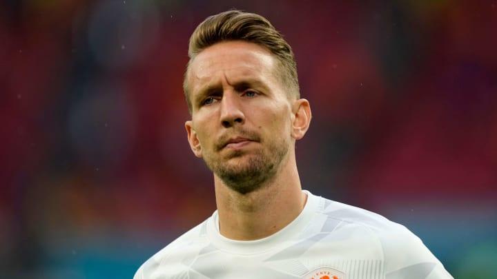 Luuk de Jong will be allowed to leave Sevilla