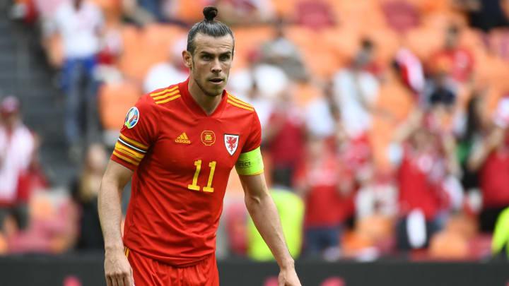 Gareth Bale, Keylor Navas, Robert Lewandowski e mais: confira oito craques que não deram muita sorte ao nascer em países de futebol pouco expressivo.