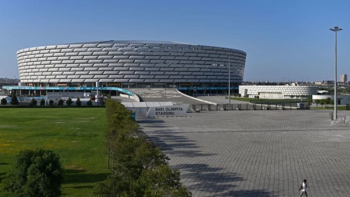 FBL-EURO-2020-2021-STADIUM