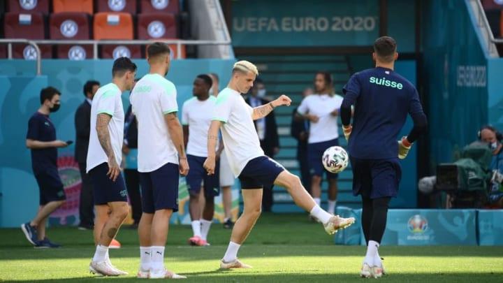 FBL-EURO-2020-2021-SUI-TRAINING