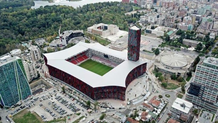 FBL-EURO-2020-ALB-FRA-STADIUM