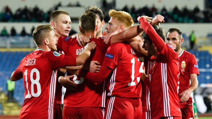 FBL-EURO-2020-PLAY OFF-BUL-HUN