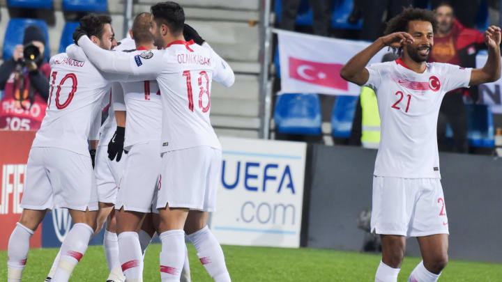 FBL-EURO-2020-QUALIFIER-AND-TUR