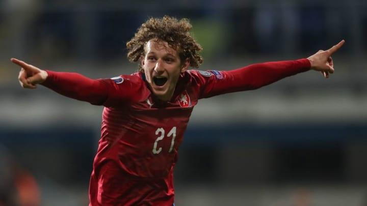 FBL-EURO-2020-QUALIFIER-CZE-KOS