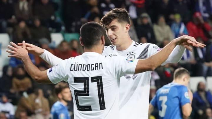 FBL-EURO-2020-QUALIFIER-EST-GER