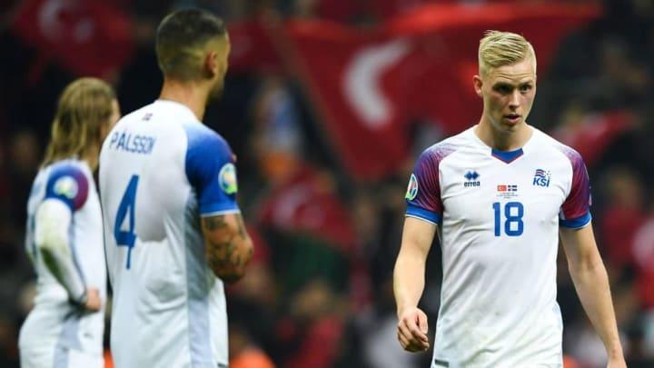 FBL-EURO-2020-QUALIFIER-TUR-ISL