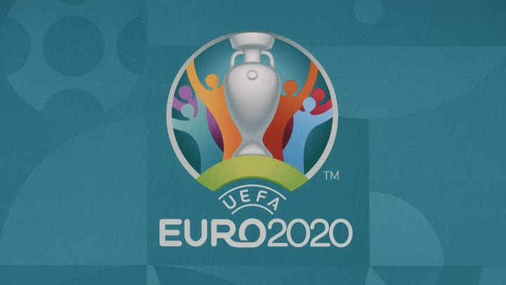 Uefa are considering changing the Euro 2020 host city format