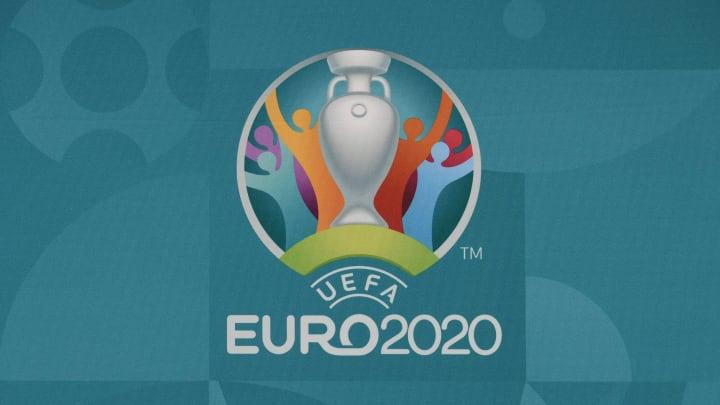 Die EM 2020 startet am 11. Juni