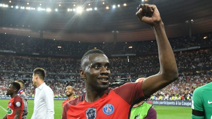 FBL-FRA-CUP-PSG-ANGERS