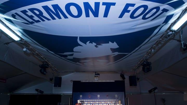 Le Clermont Foot a engagé des actions en justice.