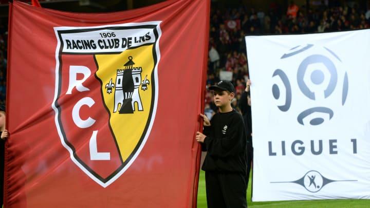 Le RC Lens compte bien se renforcer pour faire bonne figure en Ligue 1