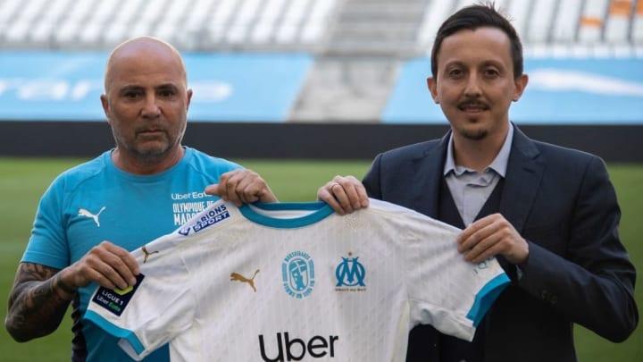 Pablo Longoria a déjà trouvé ses futures pépites.