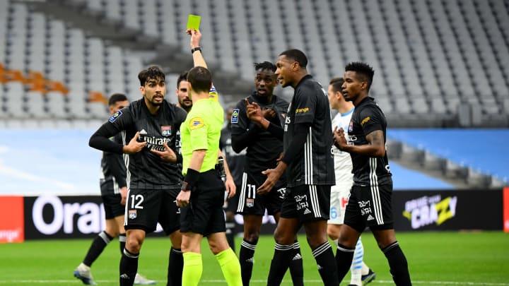 La rencontre a été marquée par un penalty litigieux et l'expulsion de Paqueta
