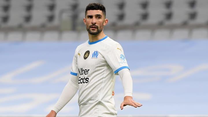 Alvaro s'est opposé au projet de Super League Européenne