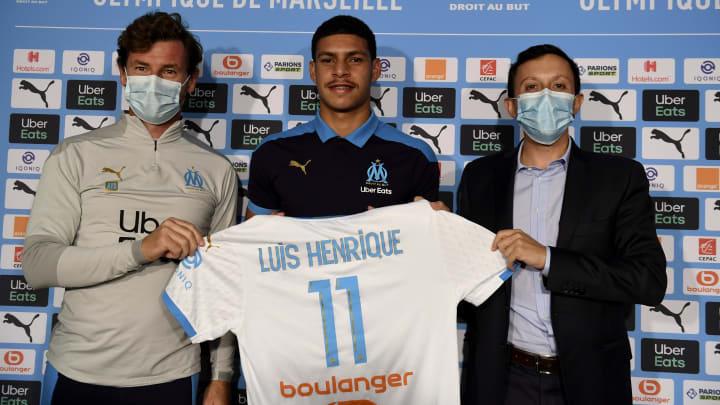 MERCATO : Le tableau complet des transferts de Ligue 1