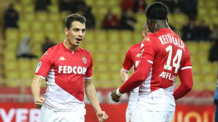 FBL-FRA-LIGUE1-MONACO-REIMS