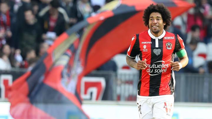 Otávio no Bordeaux, Thuler no Montpellier, Dante no Nice e mais: confira sete brasileiros que atuam por clubes médios da França.