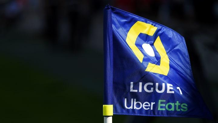 Amazon fait une belle promesse à la LFP pour les droits TV de la Ligue 1.