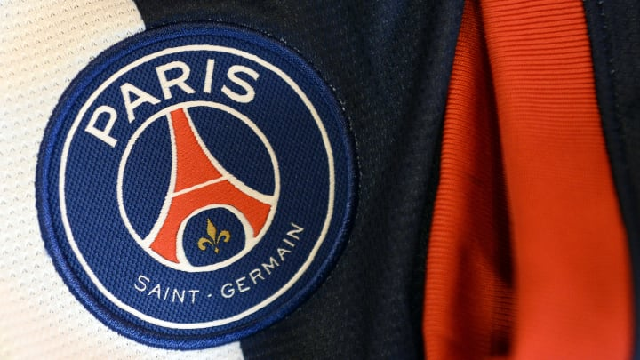 Psg Launch New 2020 21 Home Shirt Paying Tribute To Iconic 1970s Design