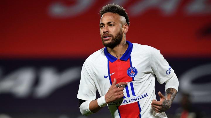 Neymar nommé pour le trophée de meilleur joueur de Ligue 1 ? Polémique.