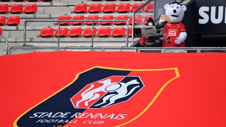 La Stade Rennais célèbre ses 120 ans.