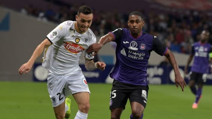 FBL-FRA-LIGUE1-TOULOUSE-ANGERS