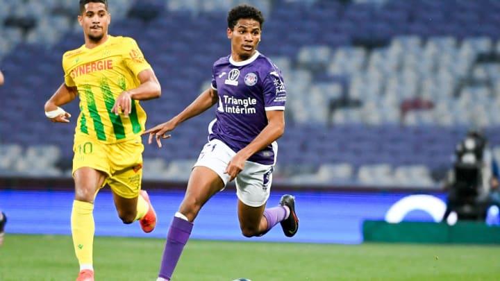 Amine Adli will zum FC Bayern