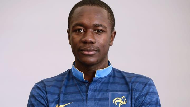 Gianelli Imbula pourrait signer un contrat avec Guingamp.