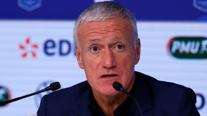 FBL-FRA-WC-2022-EUR-QUALIFIYING-DRAW-FIFA