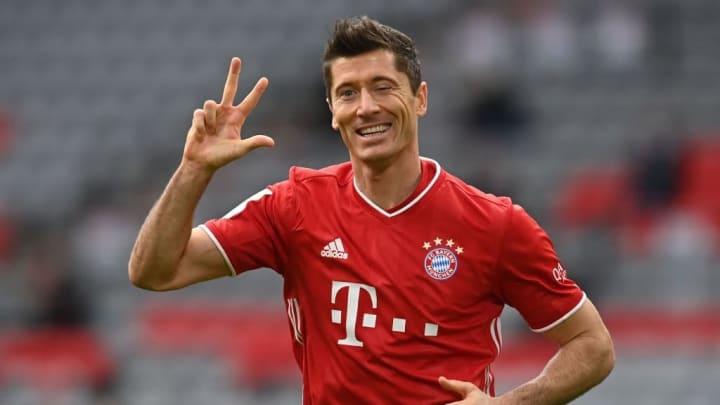 Dortmund Vs Bayern Munich Live