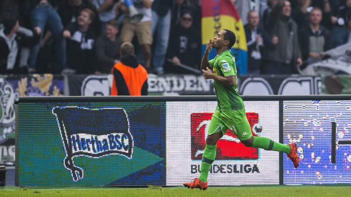 Der Maestro krönte den letzten Sieg in Berlin