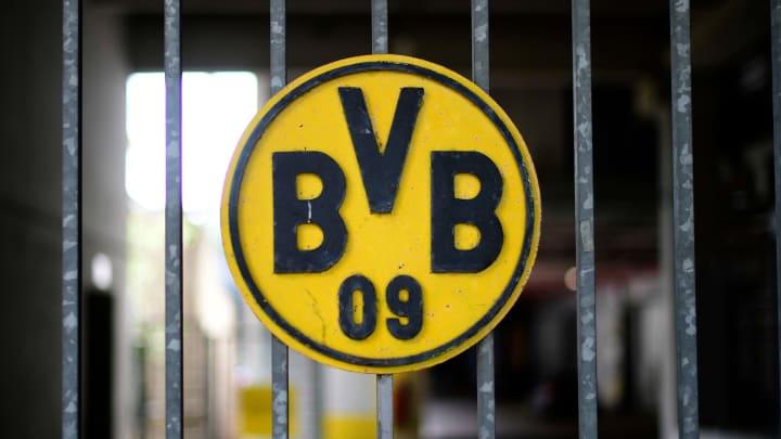 Das neue BVB-Trikot wurde geleakt