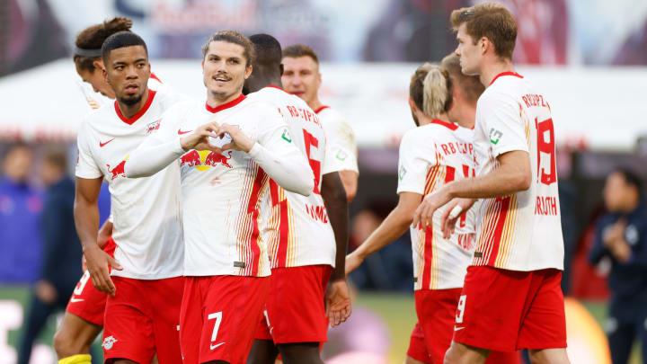 Bundesliga Livestream Kostenlos