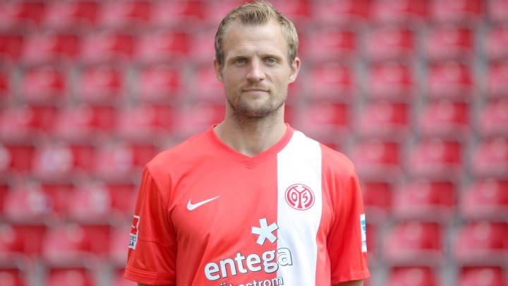 Bo Svensson wäre ein weiterer Ex-Mainzer