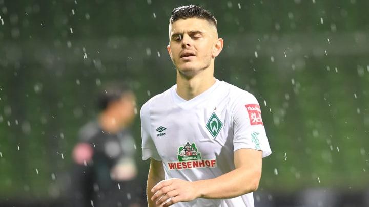 Bundesliga Relegation 2021
