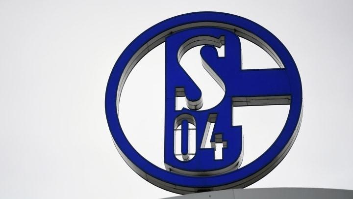Schalke sucht einen Vorstandsvorsitzenden