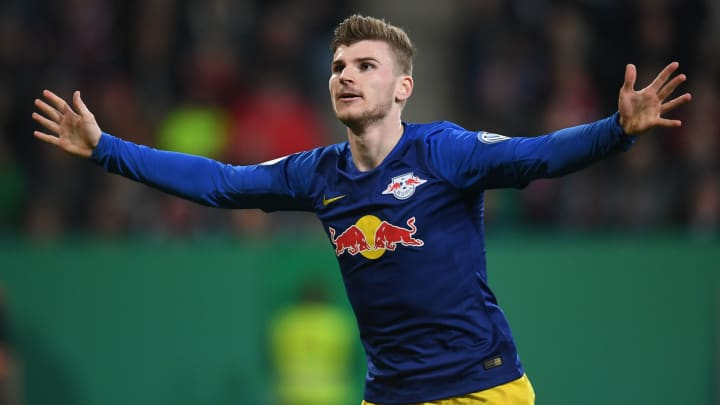 RB Leipzig vs Hertha Berlin betting odds and lines are available on FanDuel Sportsbook.