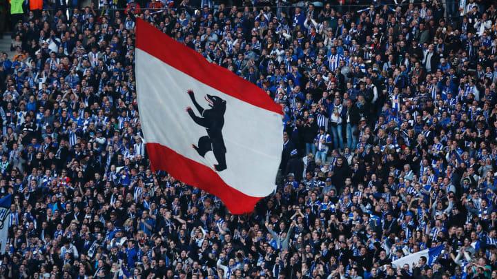 Geldregen für die Hertha: Tennor investiert weitere 150 Millionen Euro in den Klub