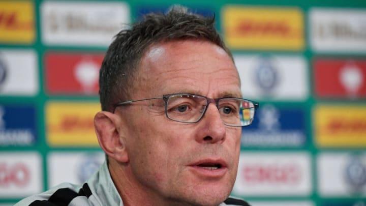 FBL-GER-CUP-LEIPZIG-BAYERN MUNICH-PRESSER