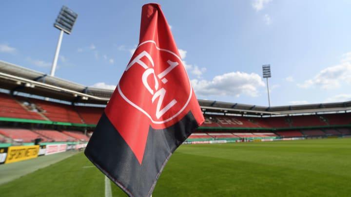 Der 1. FC Nürnberg steht wegen des Jugendtrainers in der Kritik