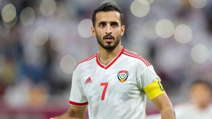 FBL-GULF-CUP-QAT-UAE