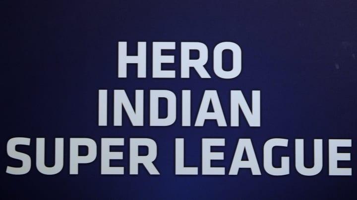 ISL 2021-22 fixtures have been announced