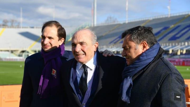 FBL-ITA-CUP-FIORENTINA-INTER