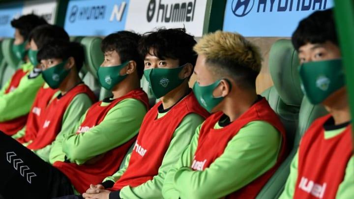 FBL-KOR-SKorea-Health-virus