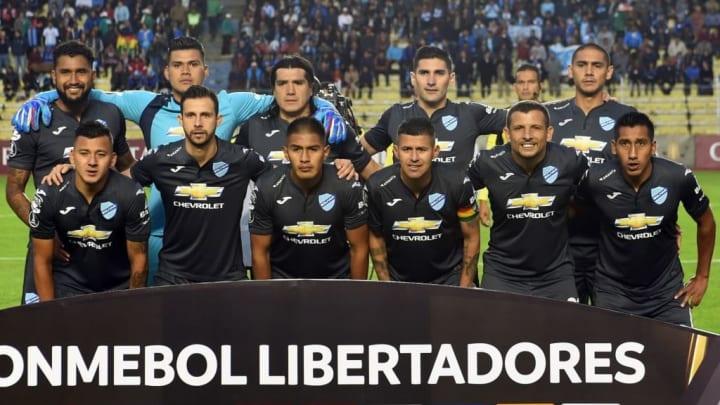 FBL-LIBERTADORES-BOLIVAR-TIGRE