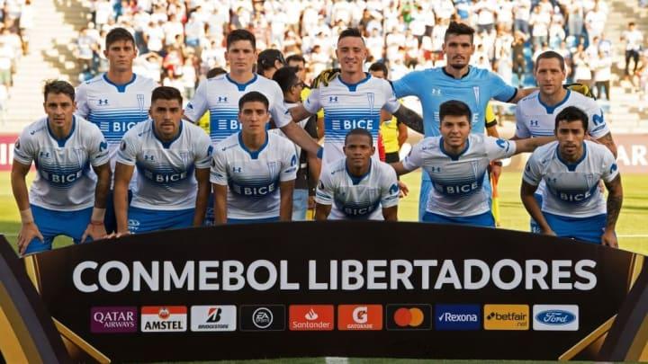 FBL-LIBERTADORES-CATOLICA-AMERICA