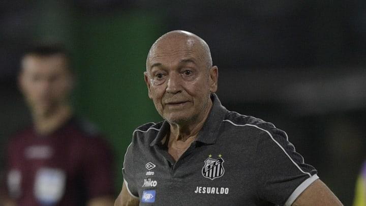 FBL-LIBERTADORES-DEFENSA-SANTOS