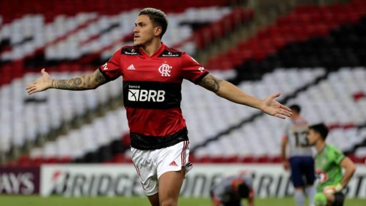 Pedro Friends Janice Flamengo Reunião Maggie Wheeler